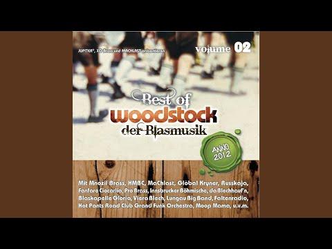 LyricsPlaylistsamp; Fanfare Ciocărlia Ciocărlia VideosShazam LyricsPlaylistsamp; Ciocărlia Fanfare LyricsPlaylistsamp; VideosShazam Fanfare VideosShazam Fanfare NPX0k8nwO
