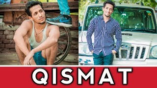 Qismat : A Heart Touching Story || Waqt Waqt Ki Baat Hai || Time Changes || Shekhar Pant