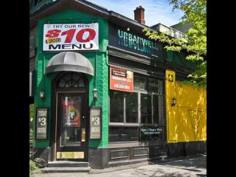 Sandy Hill Neighbourhood Spotlight