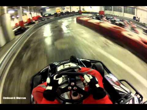 kart stavanger Stavanger Karting   Trening   YouTube kart stavanger