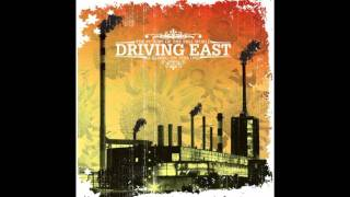 Watch Driving East Get Back video