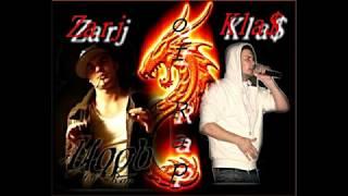 1 Kla$ & Czar - Rap ist Krieg mp3