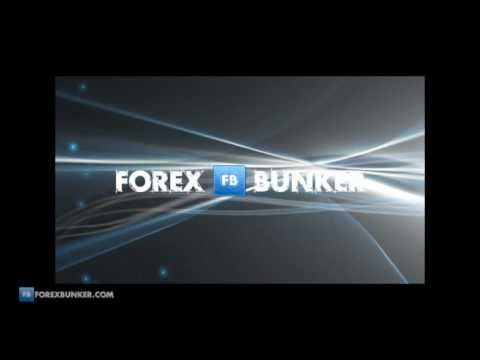 Forex Price Action Trade AUD/USD - Forex Bunker
