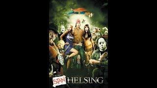 Стан Хельсинг (2009) 720p