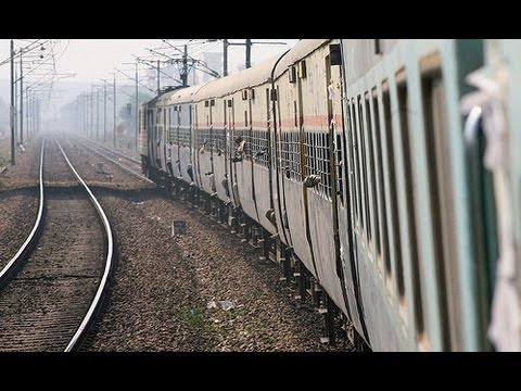 Speak Out India: Train travel gets costlier
