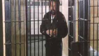 Bud Spencer In Prison
