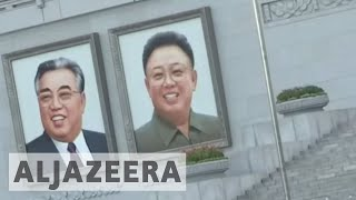 Russia in secret talks with North Korea