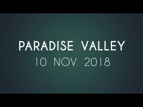 Paradise Valley, Durban,  South Africa | HD