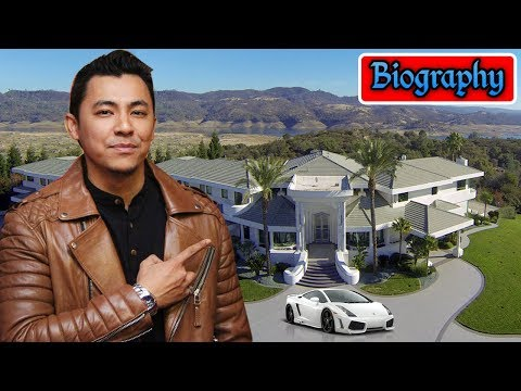 Syamsul Yusof Lifestyle,Biography,Income,Net worth,Cars,House,Age,Family