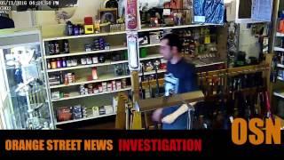 breaking-news-gun-thief-strikes-grove