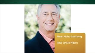 Coldwell Banker Select Real Estate - Realtors in Incline Village, NV