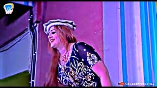 Video Neelam Gul Pashto new Hot Dance | HD | 2018 download MP3, 3GP, MP4, WEBM, AVI, FLV Mei 2018