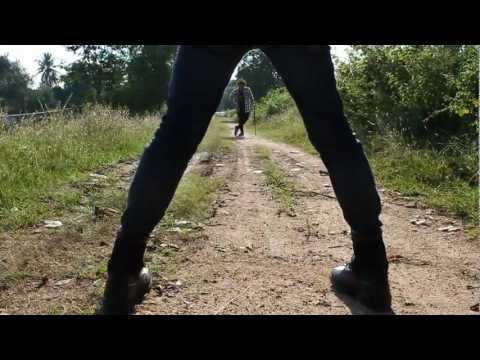 Suea Sang Fah - เสือสั่งฟ้า [MV]Cover By【 A-TEAM 】เอทีม