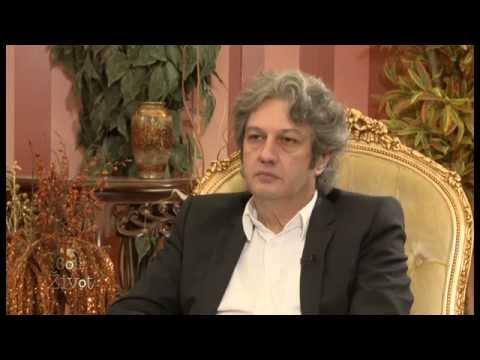 Goli Zivot - Dragan Radovic - (TV Happy 2013)
