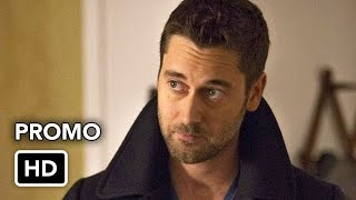 "The Blacklist: Redemption 1x05 Promo ""Borealis 301"" (HD) Season 1 Episode 5 Promo"