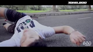 Vì Yêu Em - Phú Luân (Official MV)