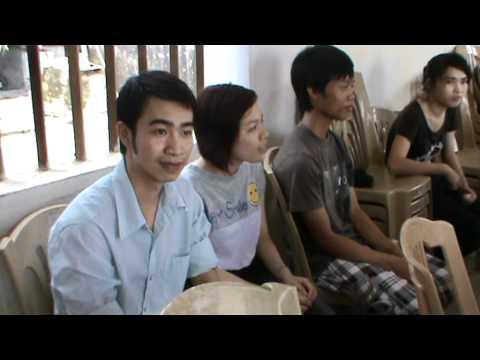 SV Y 3 DAI HOC Y HA NOI T8/2011    20.MPG