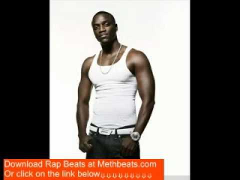 Akon ft. Rick Ross