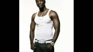 "Akon ft. Rick Ross ""Give It To Em"" (Instrumental) (new song 2010)"