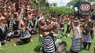 XXX Bali - Aci Rah Pengangon [  ]