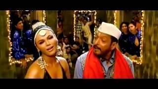 Horn Ok Pleasssss-Nana Patekar-Rajesh shandilya