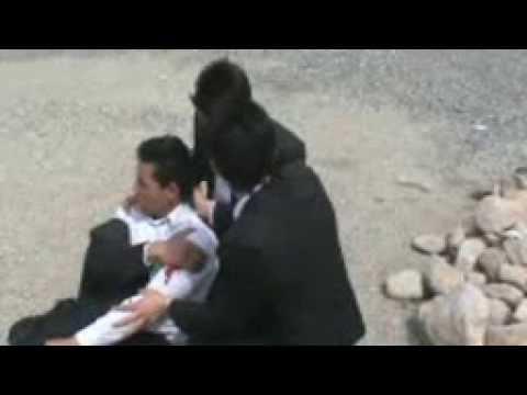 Wadi gurg ha, Watani, Mustafa sultani, nawid balkhi, Drama