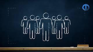 SOSYAL PSİKOLOJİ I - Ünite 1 Konu Anlatımı 1