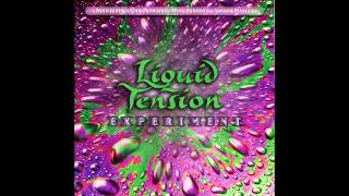 Liquid Tension Experiment - Paradigm Shift