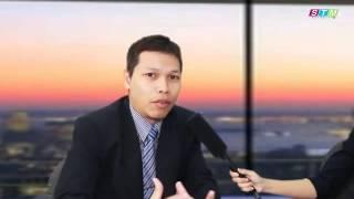 Nhận định về Onecoin của chuyên gia tài chính Kevin Nguyễn