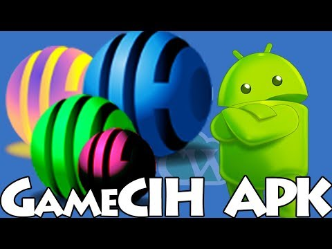How To Hack Games Using GameCIH (Download + Cheat Tutorial) On Android