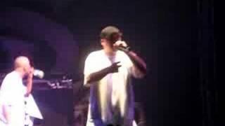 CeDe HipHop Session Vol.II - Kool Savas