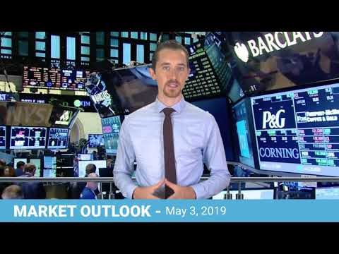 US Factory Data Shows Growth Slowing - Forex Trading - eurusd, crudeoil, usdjpy, gbpusd, btcusd