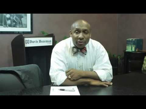 police-brutality-in-our-community:-tips-&-strategies-from-attorney-mawuli-davis-(mike-brown)