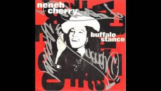 Play Buffalo Stance (Kevin Saunderson's Techno Stance Remix I)