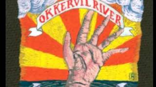 Plus Ones - Okkervil River