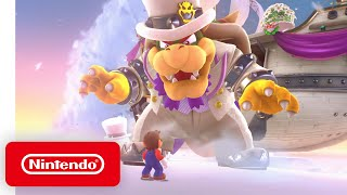 Your Next Chapter Awaits on Nintendo Switch!