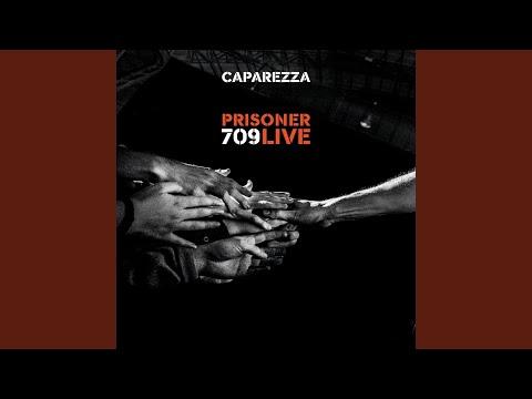 Confusianesimo (Prisoner 709 Live Version)