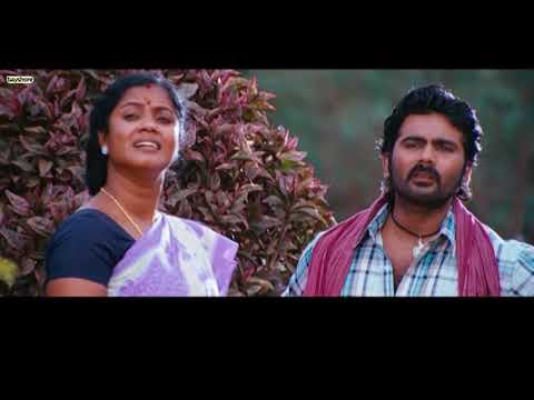 Kozhi Koovuthu Full Tamil Movie | Ashok | Shija Rose | Mayilsamy