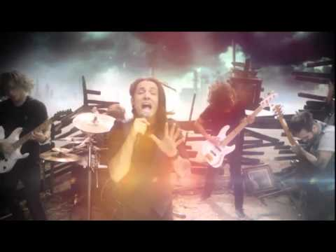 Born of Osiris / The Word Alive / Norma Jean Tour Trailer