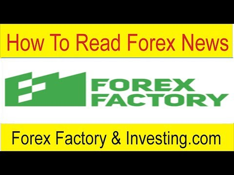 What happened to forex factory website today