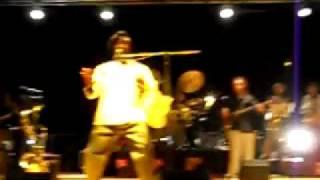 Muffin Men_frank Zappa, Zappa Day A Sarteano, Napoleon E I Virtuosi Dal Pianeta Talento