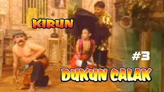 """Download KIRUN """" DUKUN CALAK """" BAGIAN 3"""