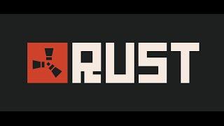 Rust / Yeni Güncelleme İle Ev Yapımı Ve Avcılık /bölüm 1