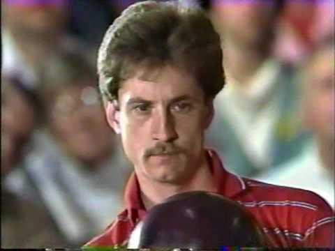 1988 US Open