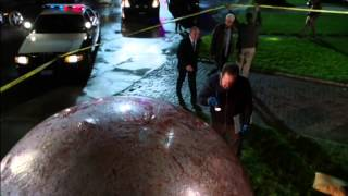 CSI: Crime Scene Investigation - season 14, episode 8: clip