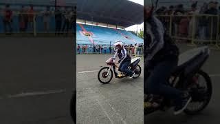 видео 33Motors
