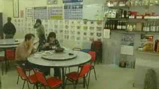 Rat Meat Eaters in Taiwan and China 台湾 中国 鼠 料理 中国食べ物 中...