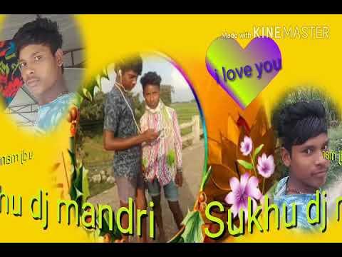 Sukhu Dj Mandri