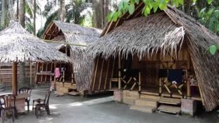 Tadom Hill Resort