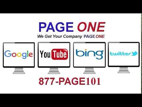 Media Portals Entertainment Portals News Portals Business Portals Search Portals